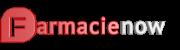Farmacienow.com
