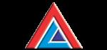 Aurochem Laboratories
