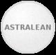 Астралеан