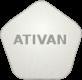 Ативан
