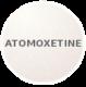Атомоксетин