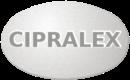 Ципралекс