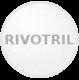 Ривотрил