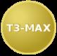 Т3-Макс