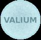 Валиум