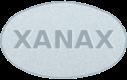 Ксанакс