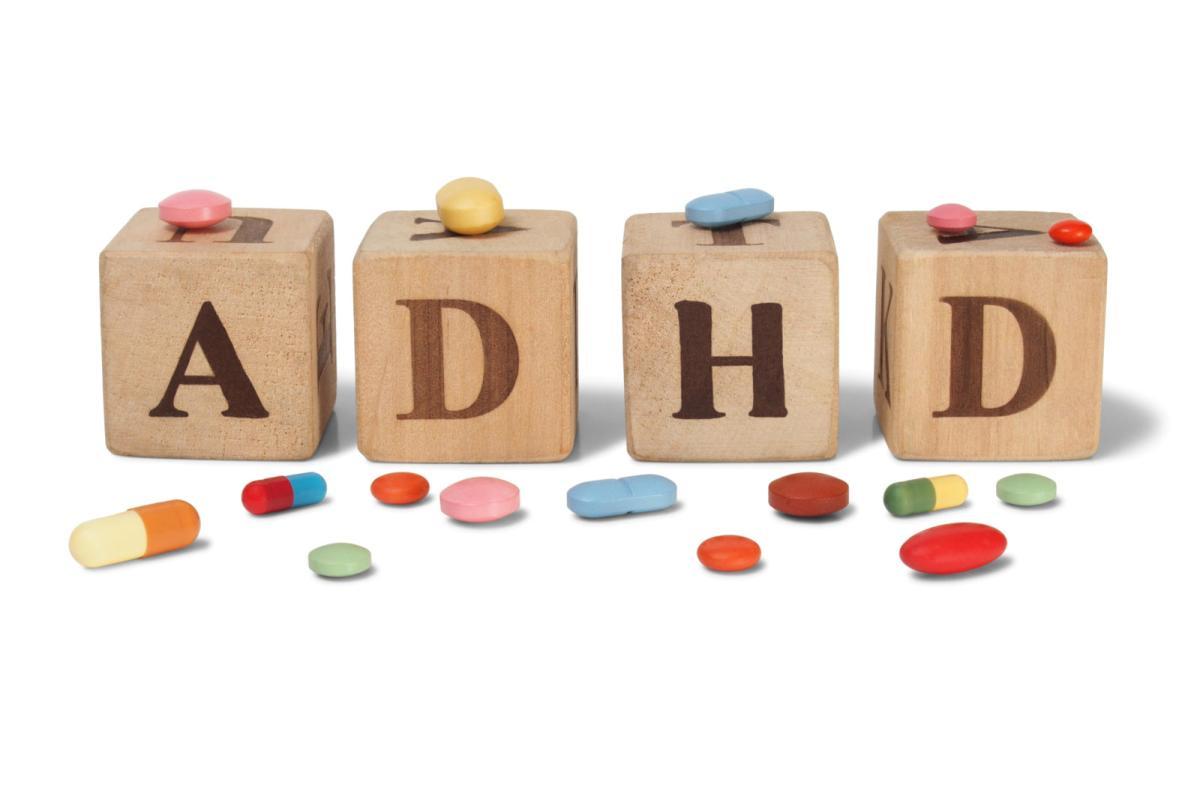 ADHD: gli esiti di una buona compliance al trattamento farmacologico Ritalin Metilfenidato