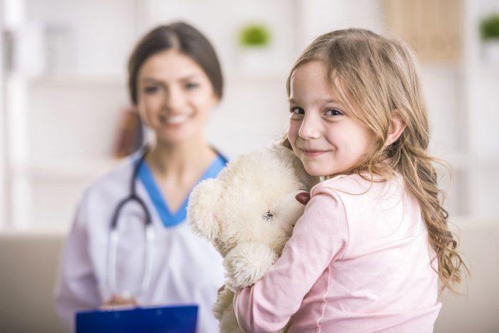 Atomoxetina para el TDAH. Beneficios y efectos adversos de la Atomoxetina para el tratamiento del TDAH