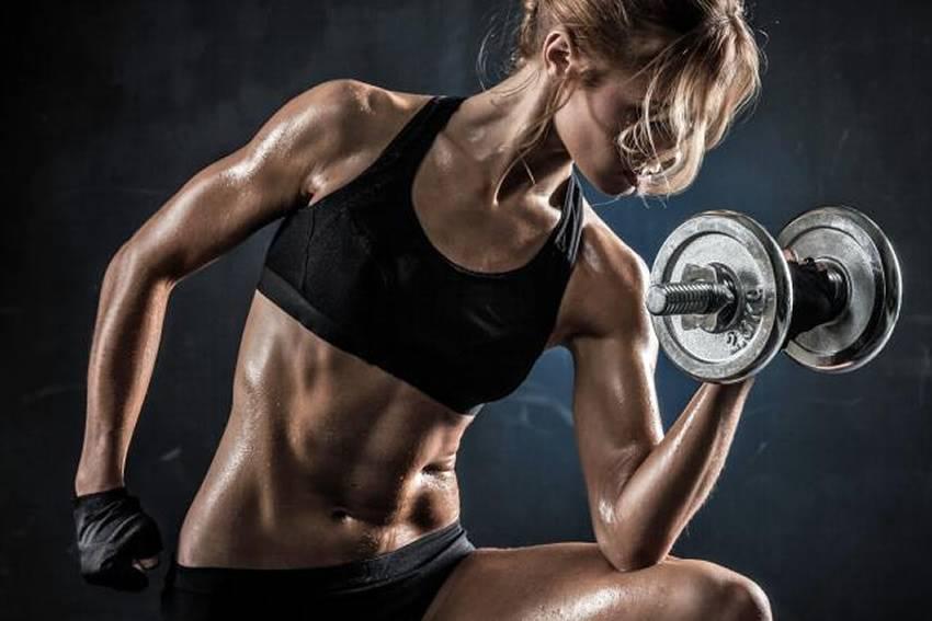 Ephedrin Generika Kaufen rezeptfrei. Wirksam Gewichtsverlust Pille von 2019