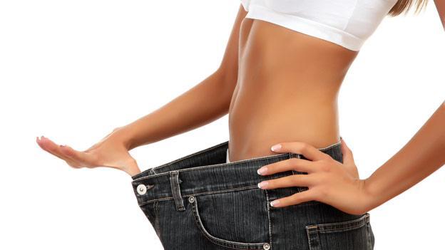 ¡Comience a perder peso hoy! Pastillas para Perder Peso!