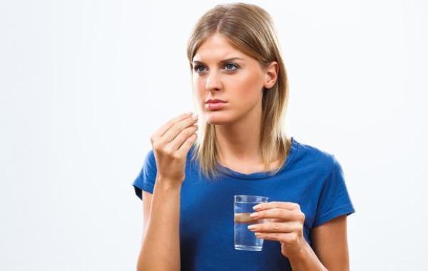 Codeína analgésico: dosis y efectos secundarios