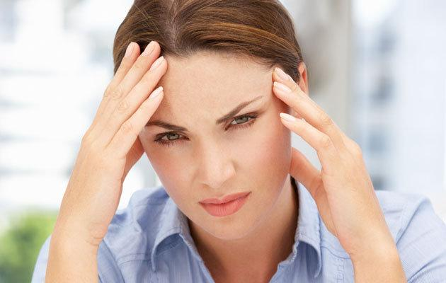 Valium - Starker Begleiter bei nervöser Unruhe