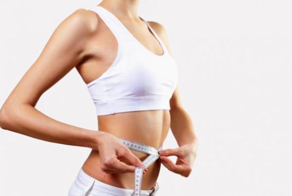 Comprar Adipex Genérico (Fentermina) 37.5mg. Cuán efectiva es la droga de la pérdida de peso?