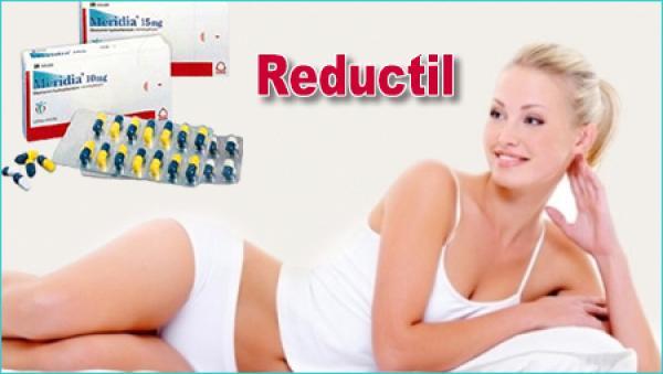 Medikament zur Gewichtsreduktion Sibutramin Kapseln