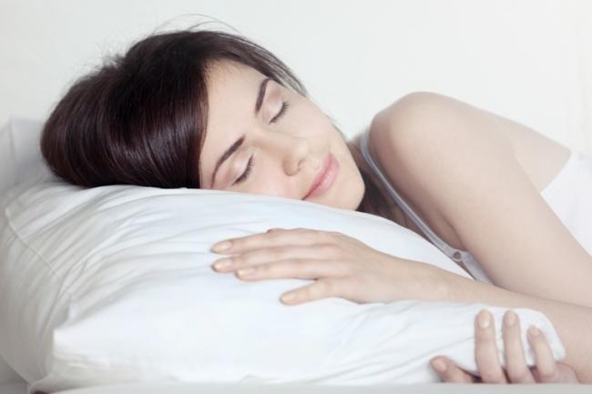 Trazodone 100mg pour traiter la dépression, les troubles d'anxiété et l'insomnie