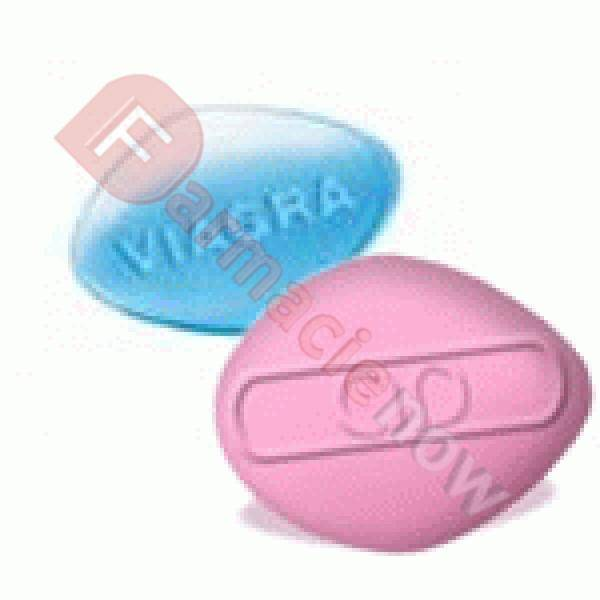 Pillola viagra per donne
