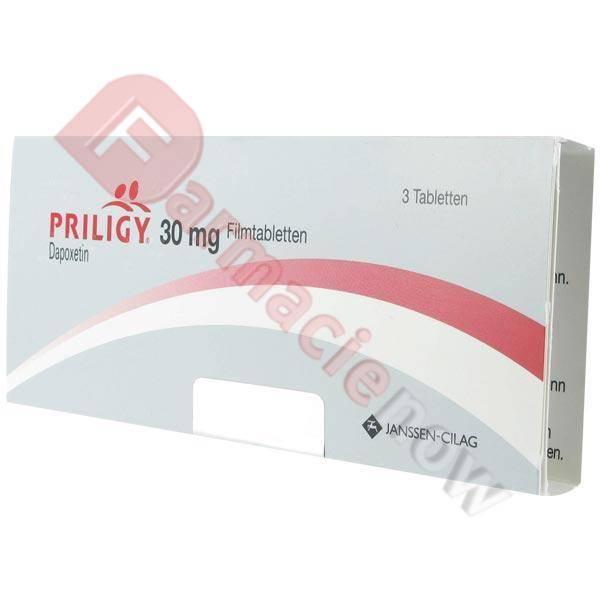 buy generic priligy dapoxetine 30mg