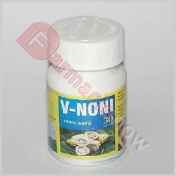 V - Noni (Health Product)