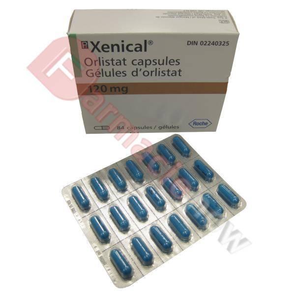 buy generic colchicine