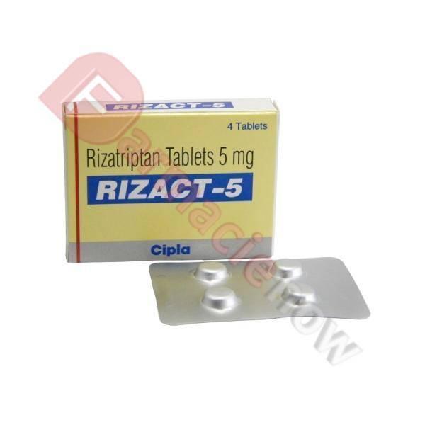 Fluoxetine And Alprazolam
