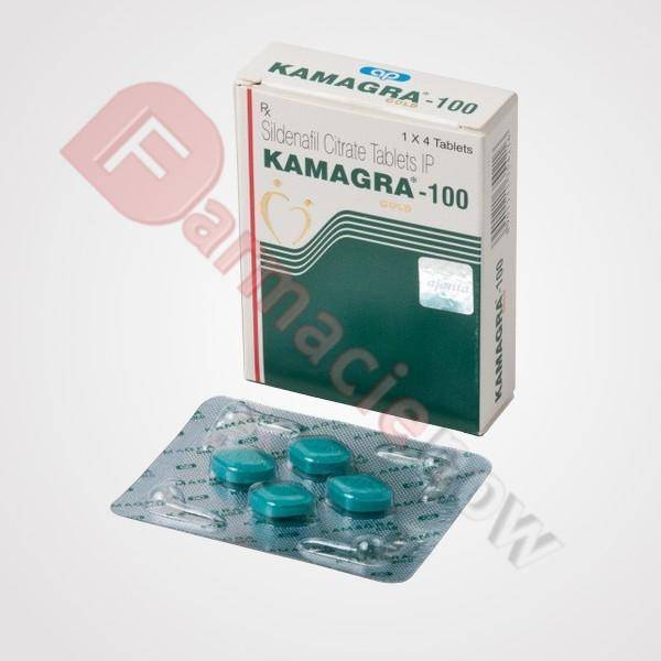 stanozolol 10mg to buy