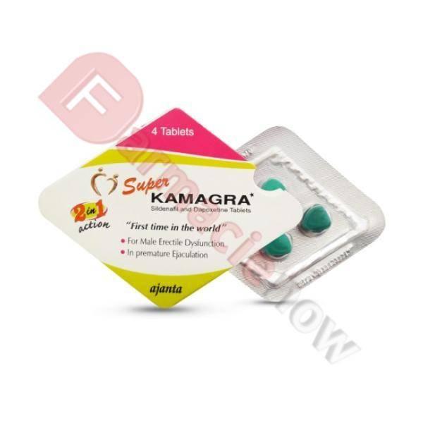 Viagra super active reviews