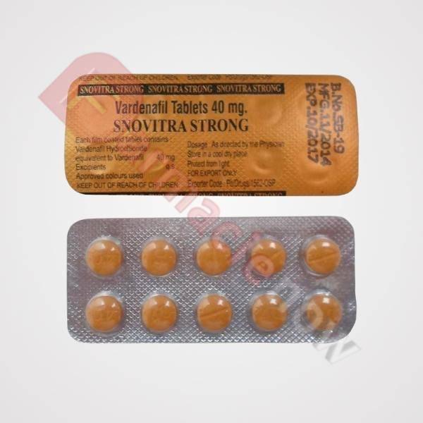 seroquel 400 mg tablet
