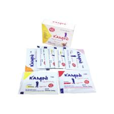 Kamini Sildenafil Oral Jelly 100mg