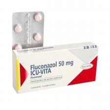 Generic Diflucan 50mg