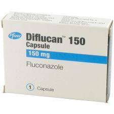 Generic Diflucan 150mg