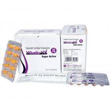Kamagra Gel srbija prodaja - Marken-Viagra in Indien